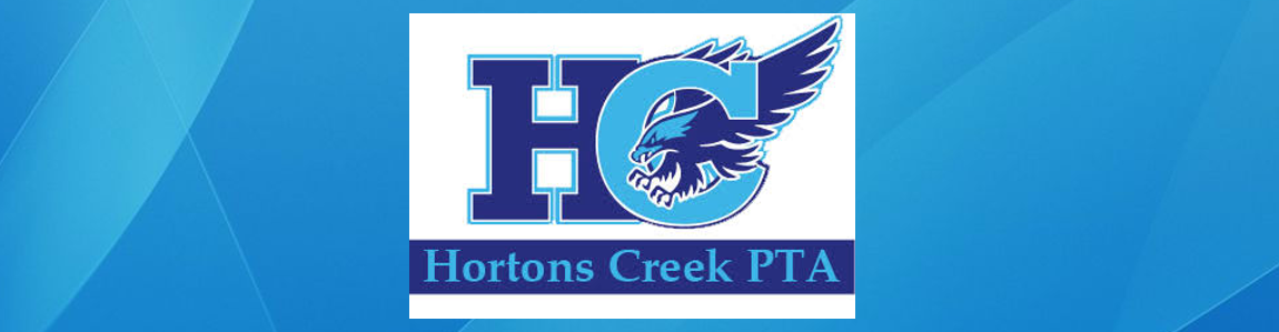 Hortons Creek PTA